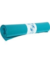 Abfallsack Ecofine 120ltr/ 1 Rolle=25 St.