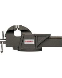 Parallel-Schraubstock GEDORE red starr, 125mm