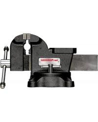 Parallel-Schraubstock GEDORE red schwenkbar,150mm