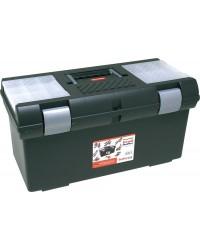 Fischer Profikoffer 290x580x300mm