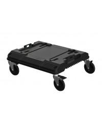 FatMax TSTAK Cart