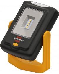 LED-Arbeitsleuchte HL DB43 MH