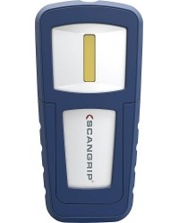 Inspektionslampe LED Scangrip Spot Miniform
