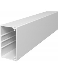 Wand-/Deckenkanal WDK 60x110 Länge 2000mm 60m