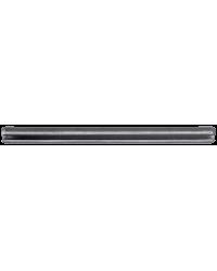 Kunststoff-Abgassystem Rohrelement 935 mm