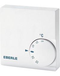 Eberle Raumtemperaturregler Serie RTR-E 6121 5 ..