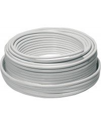 Metallverbundrohr in Ringen 16x2mm