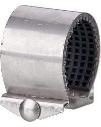 Gebo Unifix Mini Baulänge 60mm 26-30mm