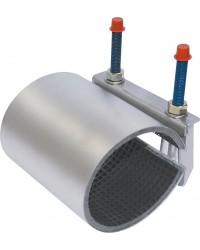 Gebo Unifix Middle Baulänge 100mm 108-118mm