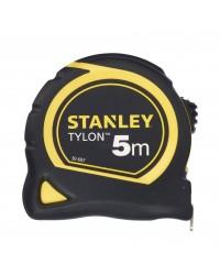 Bandmaß Tylon 5m/19mm