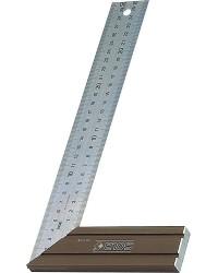 Winkel SRG350 Länge: 35cm 45° Gehrungsschlag