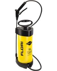 Drucksprüher Flori 3232R 5 Liter