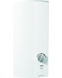 AEG Elektronischer Durchlauferhitzer DDLE Basis