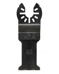 Multi-Tool Saegeblatt 43x30mm