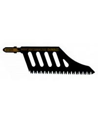 Torx Stiftschlüssel mit T-Griff T10