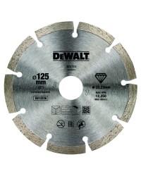 Diamanttrennscheibe Eco1 Universal 125mm