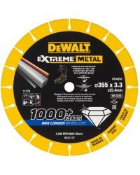 DT40252 Diamanttrennscheibe 125x1,3mm