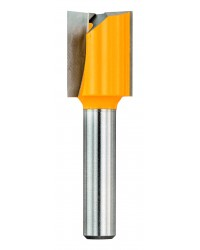 Drahtstifte Senkkopf DIN1151 3,4x90 )