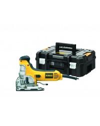 DW333KT-QS Pendelhub- Stichsäge 701 Watt