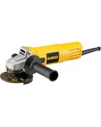 DWE4117-QS Winkelschleifer 125mm 950 Watt