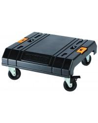 DWST1-71229 T-STAK Cart