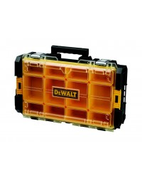 DWST1-75522 ToughSystem DW, DS100