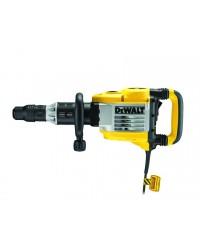 D25902K Abbruchhammer SDS-MAX 10Kg 1550Watt