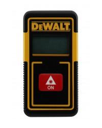 DW030PL Taschen- Laser- Distanz- Messer 9m