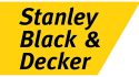 Stanley Black & Decker GmbH