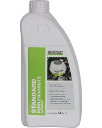 Cartechnik- Kühlerschutz 1,5 Liter Dose