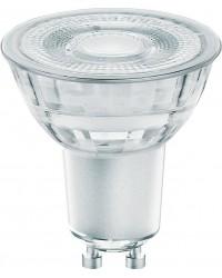 LED Lampe Osram Parathom 230V, GU10 PAR16, 4,6W/