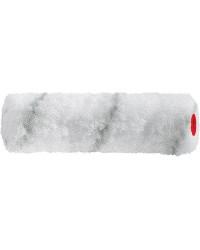 Heizkörper Walze 6mm / 10 cm Nylon 13 mm einzeln