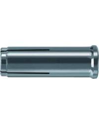 Einschlaganker EA II M10x25mm Fischer