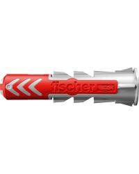 Dübel Duopower 6x30 VPE100