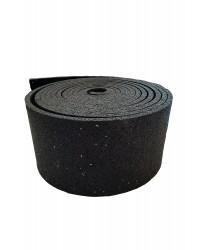Antirutschmatte Rolle 10m lang (10mm/150mm)*