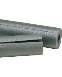 Isolierung PE-XT selbstklebend 18x9mm