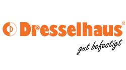 Dresselhaus SSH
