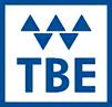 TBE Shop